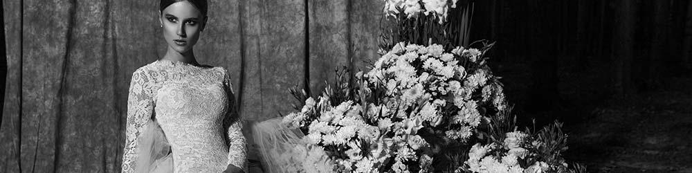 robe classique à Nîmes | Vlada Robes de mariée