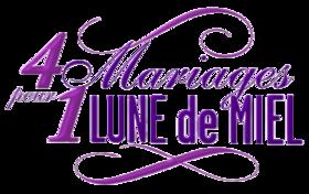 Logo_de_4-mariages-pour-1-lune-de-miel